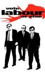 Gordon-Brown-campaign-pos-004